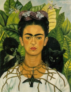 Frida_Kahlo_(self_portrait)[1]