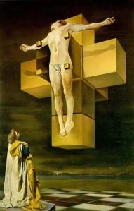 salvador_dali_cruxifixion_hypercubic_body-large[1]