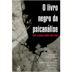 livro negro da psicanálise