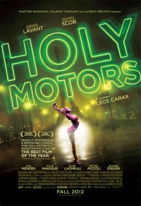 Holy-Motors-poster[1]