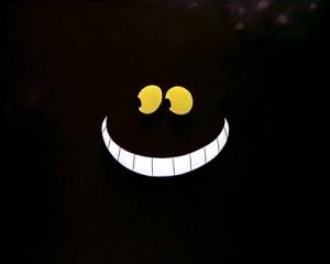 o-sorriso-do-gato-de-alice