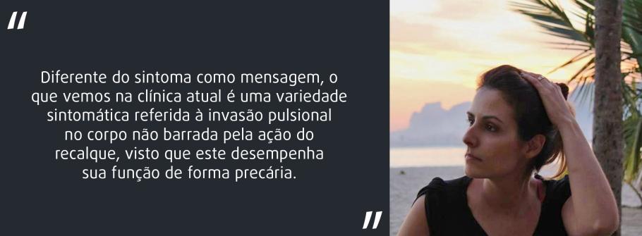 olho3