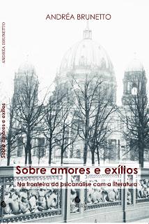 4e8f67033372748532c717214464c4fe_3_Sobre_amores_e_exílios_CAPA[1]
