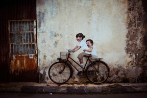 ernest-zacharevic-01
