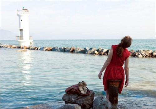 filmes_4825_A-Visitante-Francesa-1