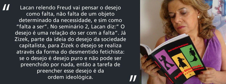 olhoF4