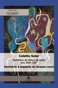 securedownload-colette