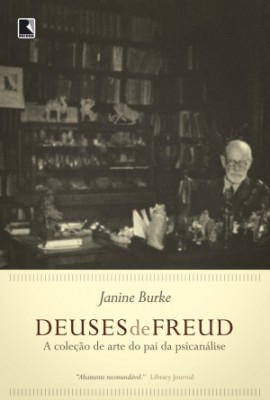 deuses_de_freud(1)