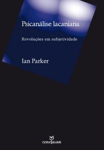 psicanalise_lacaniana[1]