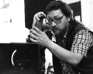 Rainer Werner Fassbinder - 30. Todestag