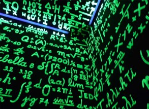 matematica-201108220849391-matemática