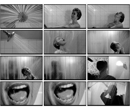 Melhores-Trailers-de-Filmes-Psicose-Por-Alfred-Hitchcock