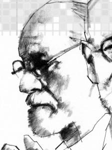 Freud_AndreToma_iPad_1