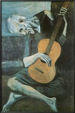 vieux_guitariste_aveugle